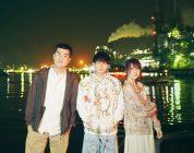 Shinsei Kamattechan: intervista agli autori di Boku no Sensou
