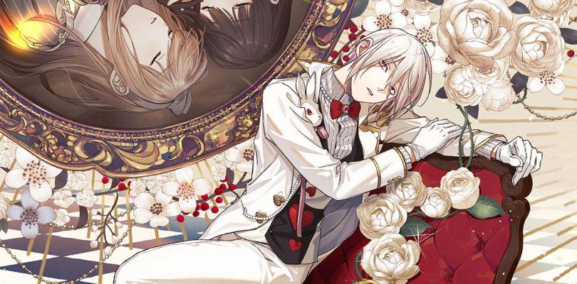 Shiro to Kuro no Alice arriverà su Nintendo Switch il 24 giugno in Giappone