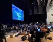Suikoden: una serie di concerti sinfonici saranno trasmessi online ad aprile