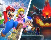 Super Mario 3D World + Bowser's Fury - Recensione