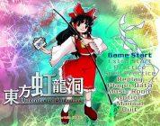 Touhou Project: ZUN annuncia il diciottesimo gioco della serie