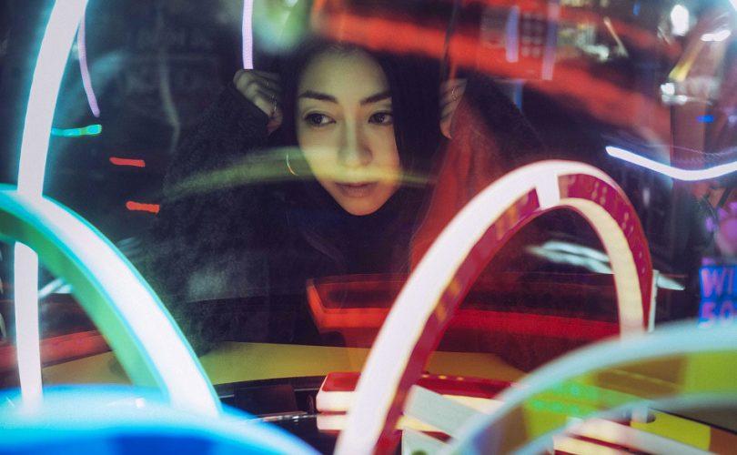 Hikaru Utada, successo strepitoso in tutto il mondo per One Last Kiss