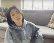 EVANGELION: 3.0+1.0 - Ecco il video di One Last Kiss di Utada Hikaru