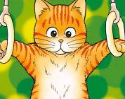 What's Michael? - Recensione del primo volume della Miao Edition