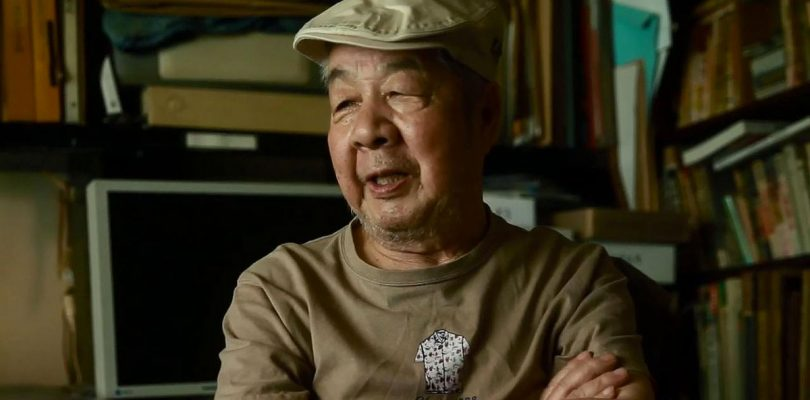 Lo stimato animatore Yasuo Otsuka muore a 89 anni