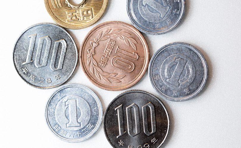 Giappone: da aprile sarà obbligatorio esporre i prezzi comprensivi di tasse