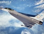 ACE COMBAT 7 accoglie un nuovo DLC con tre nuovi velivoli