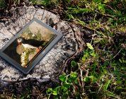 ACER Enduro Urban: presentati i nuovi dispositivi rugged