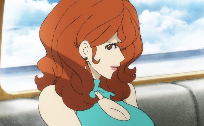 ANIME GIRL - I migliori personaggi femminili degli anime