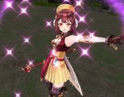 ATELIER MYSTERIOUS TRILOGY DELUXE PACK