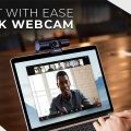 AverMedia: ecco la webcam PW513 4K, certificata da Zoom