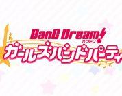BanG Dream! Girls Band Party: la versione Switch arriverà in Giappone il 16 settembre