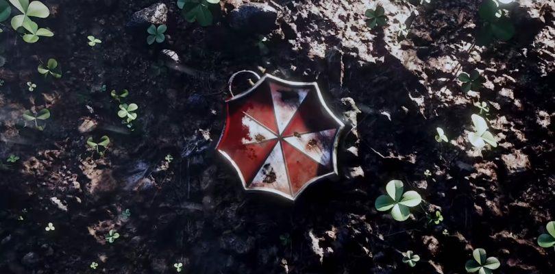Dead by Daylight: il capitolo dedicato a RESIDENT EVIL arriverà a giugno