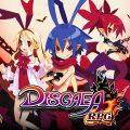 DISGAEA RPG è disponibile per il download in Europa
