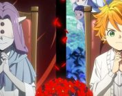 Dynit: tutti gli anime in arrivo su Prime Video a maggio