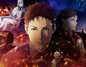 Mobile Suit Gundam Hathaway: i primi 15 minuti del nuovo film