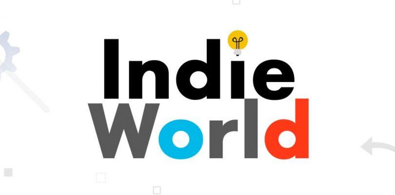 Indie World del 14 aprile 2021: tutti i titoli mostrati e annunciati