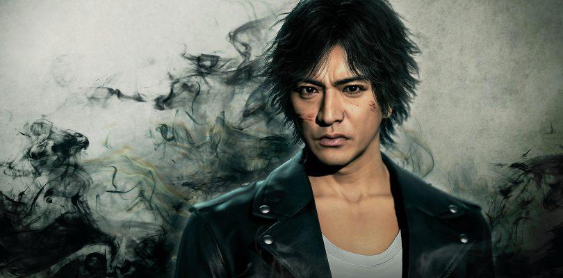 JUDGMENT per PlayStation 5 e Xbox Series X|S - Recensione
