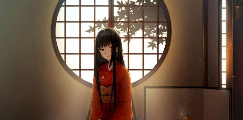 Kanda Alice mo Suiri Suru in arrivo su Nintendo Switch a fine aprile