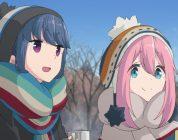 Gli Anime migliori del 2021 - Classifica della stagione invernale