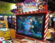 Moshikashite? Obake no Shatekiya annunciato per Nintendo Switch