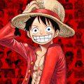 """ONE PIECE: Star Comics annuncia la """"Road to 100"""" del manga"""