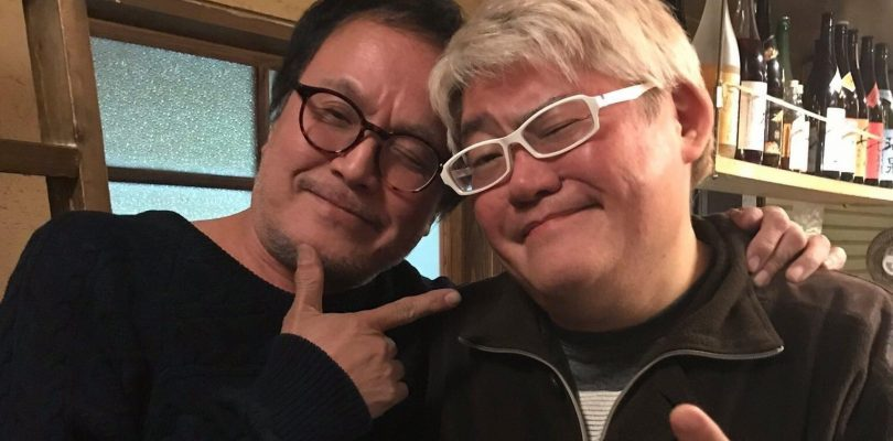 Deceduto a 57 anni Osamu Kobayash, director degli anime Paradise Kiss e BECK
