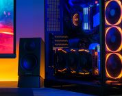 PC Gaming: dove comprare le componenti hardware