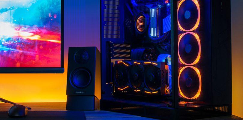 PC Gaming: dove comprare le componenti hardware