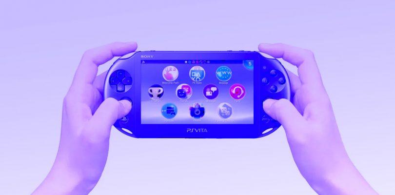 Retromarcia di Sony: PS3 e PS Vita continueranno a vivere