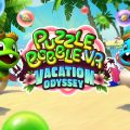 Puzzle Bobble VR: Vacation Odyssey