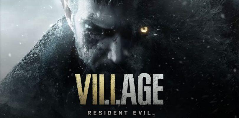 RESIDENT EVIL VILLAGE: personaggi e attori del nuovo capitolo