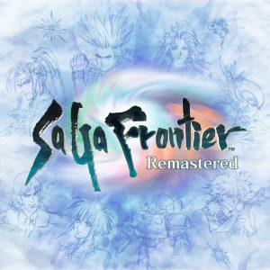 SaGa Frontier Remastered - Recensione