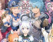 I server di Star Ocean: Anamnesis si spegneranno definitivamente il 24 giugno in Giappone