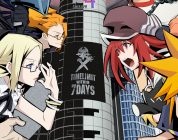 The World Ends With You: The Animation cambia l'opening a poche ore dal debutto