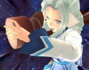 Utawarerumono: ZAN 2, demo disponibile in Giappone su PS4 e PS5