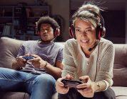 Xbox: i free-to-play multiplayer non richiederanno l'iscrizione Xbox Live Gold