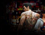 Yakuza 6: The Song of Life per Xbox - Recensione