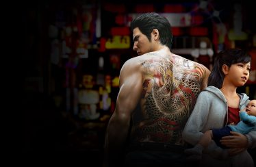 Yakuza 6: The Song of Life per Xbox - Recensione