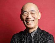 """Yoshiyuki Tomino: """"Il mio prossimo lavoro surclasserà Evangelion e Demon Slayer"""""""