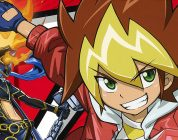 Yu-Gi-Oh! Rush Duel: Saikyou Battle Royale!! annunciato per Switch