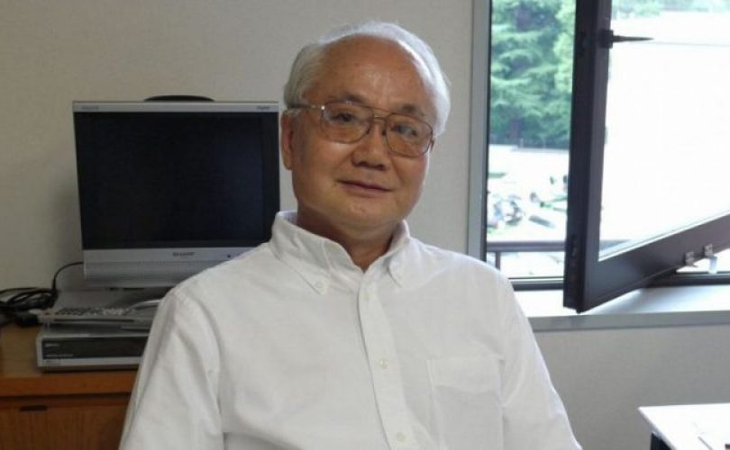 Deceduto Akira Ito, songwriter e liricista per Urusei Yatsura, Dr. Slump e tanti altri