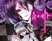 ANOTHER: Star Comics annuncia la New Edition del manga