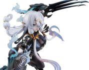 Atelier Ryza: Lila Decyrus immortalata nella nuova figure di MegaHouse