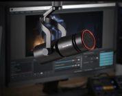 AVerMedia: Live Streamer NEXUS e MIC 330 arriveranno presto in Europa