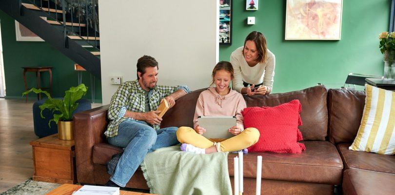 AVM: ecco come migliorare la copertura Wi-Fi e il segnale in casa