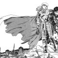 Addio a Kentarō Miura, la mente dietro Berserk ci lascia a 54 anni