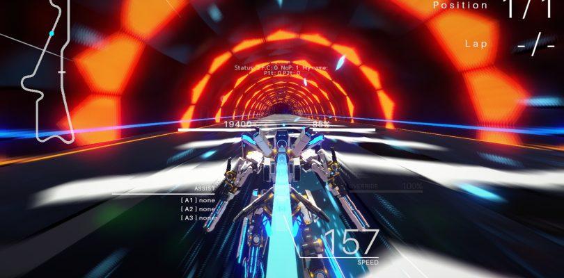 Break Arts II: annunciata la versione PlayStation 4