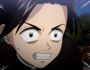 DEMON SLAYER: The Hinokami Chronicles – Trailer di annuncio per Murata