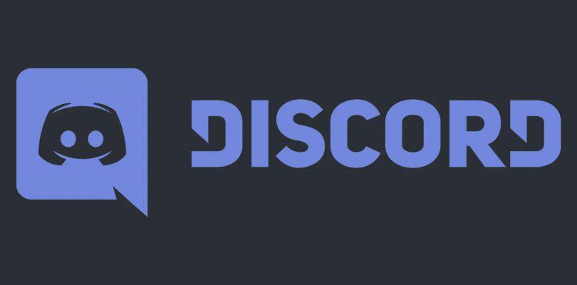 PlayStation farà squadra con Discord a partire dal prossimo anno
